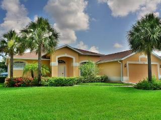 PROP ID 408 Hawksbill View, Fort Myers