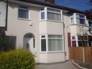 Fantastic Renovated Property in Central Location, Liverpool