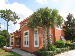 SKP2763 - Kissimmee vacation rentals