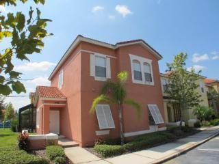 FB4722 - Kissimmee vacation rentals