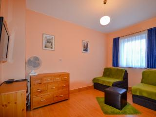 Apartments Ljerka - 75731-A2 - Funtana vacation rentals