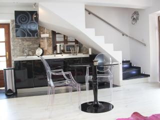 Apartment Nenad - 92791-A1 - Montenegro vacation rentals