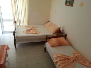Apartment Gordana - 92961-A1 - Becici vacation rentals