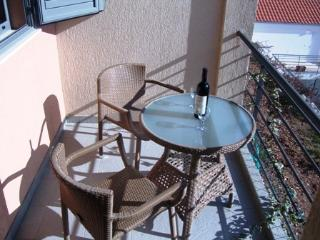 Apartment Jovan - 93171-A1 - Becici vacation rentals