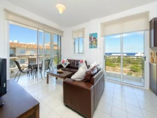 Palm Apartment 209 Pernera - Protaras vacation rentals