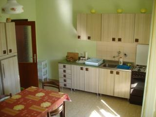 Sunset House - Maks - Peroj vacation rentals