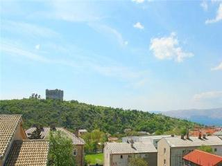 41033-Apartment Senj