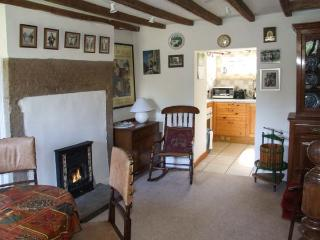 Wildflower Cottage Ref 1076, Winster