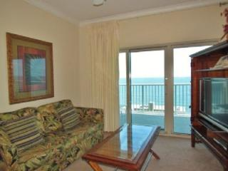 Crystal Tower 1602, Gulf Shores