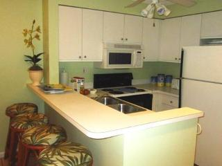 ANGLER'S RETREAT - Key West vacation rentals
