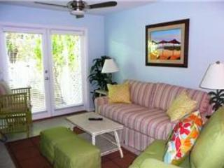 BAMBOO CABANA - Key West vacation rentals