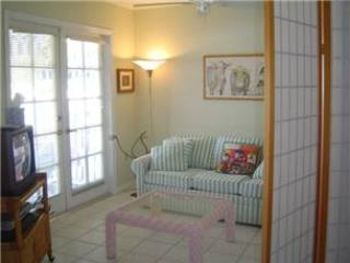 ALHAMBRA - Key West vacation rentals