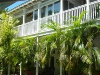 BLOOM'N PARADISE - Key West vacation rentals