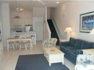 COCONUT BAY - Key West vacation rentals