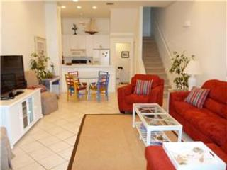 BAY BREEZE - Key West vacation rentals