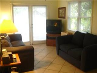 COOL CITRUS - Key West vacation rentals