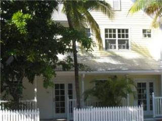 ARCHIPELAGO I - Key West vacation rentals