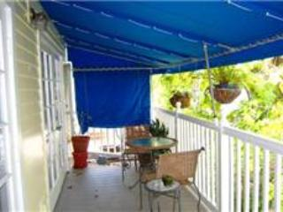 HIBISCUS SCENTS - Key West vacation rentals
