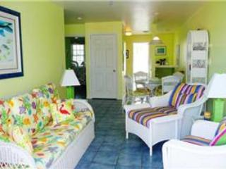 ISLAND BREEZES - Key West vacation rentals