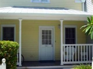 ISLAND GETAWAY - Key West vacation rentals