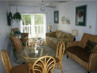 KEY LIME PIE - Key West vacation rentals