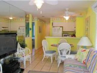 LOW TIDE - Key West vacation rentals