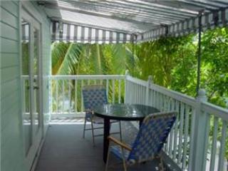 MARLIN BLUE - Key West vacation rentals
