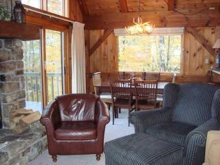 605 Grouse Forest - Banner Elk vacation rentals