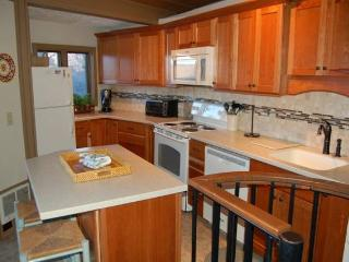 Slopesider 518A - Banner Elk vacation rentals