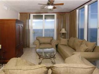 The Colonnades  #1803 - Gulf Shores vacation rentals