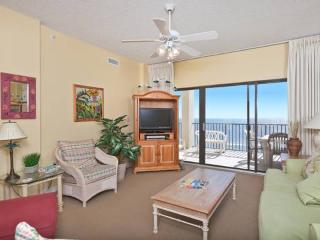 The Palms #702 - Gulf Shores vacation rentals
