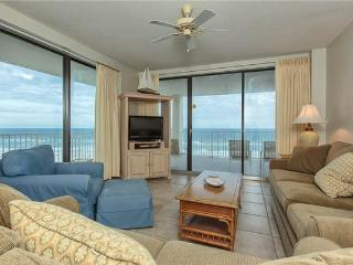 Pelican Pointe #501 - Gulf Shores vacation rentals