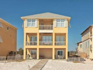 Skane - Gulf Shores vacation rentals