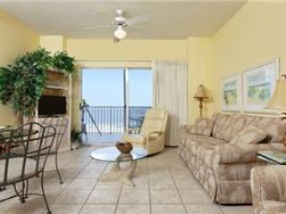 Tidewater #604 - Gulf Shores vacation rentals