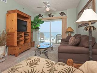 Tidewater #808 - Gulf Shores vacation rentals