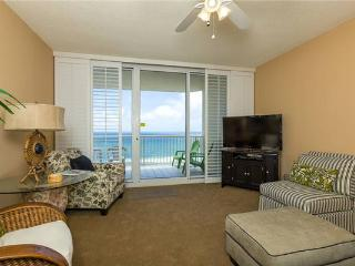 The Beach Club #1106 Avalon - Gulf Shores vacation rentals
