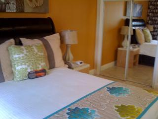 Photo alex 6 - Alexandra Resort Studio - Providenciales - rentals