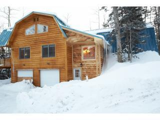 15% off April + May - High in the Pines on Spruce, Brian Head