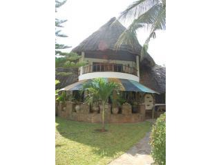 Villa Sien - Ebony Villas, own swimming pool, Diani/Galu Beach - Mombasa - rentals