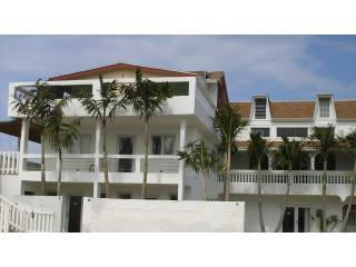 8 Beautiful apts low rates@spectacular Jobos Beach - Isabela vacation rentals