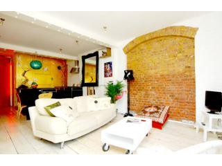 bigcitysleep hoxtonloft 4 03 - hoxtonLOFT 04 - London - rentals