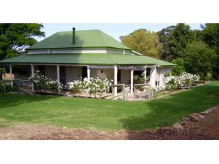 Summerwind Cottage - Yallingup vacation rentals