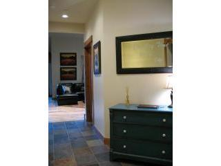 Foyer - **Affordable** Mountain Top Luxury from $250!! - Big Sky - rentals