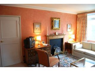A SR3 - Comfortable 2 bedroom flat in the heart of Chelsea - London - rentals