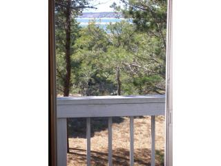 **Walk to Beach**Water View*** Indian Neck - Wellfleet vacation rentals