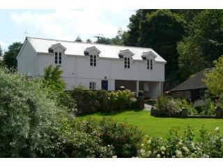 The Buckstone House Coach House - The Buckstone House Coach House - Coleford - rentals