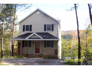 Restful & Relaxing Lakeside Retreat Beautiful view - Ludlow vacation rentals