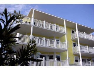 Copy of richard all beach 083 - Best Price for Huge Luxury 6 Bedroom Condo! - Tybee Island - rentals