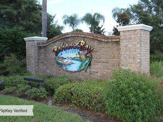 Award winning 5 star condo near Disney Orlando -  see our Clearwater Condo too!, Davenport