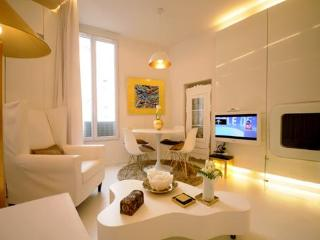 Suite Home Paris apartment - Mykonos vacation rentals